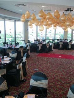 28th Company Anniversary   CatchMyParty.com