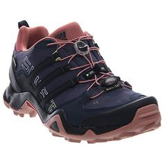 adidas Outdoor Womens Terrex Swift R GTX >>> You can find out more details at the link of the image.