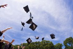 6 Things HS Grads Need to Do Before Leaving for College
