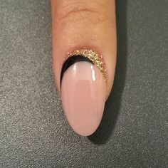 Up close and personal with thenailboss #notpolish good afternoon everyone! !