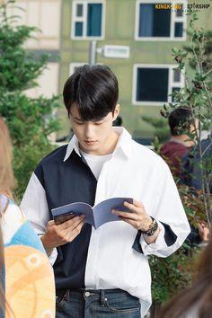 Asian Actors, Korean Actors, Fashion Idol, Kdrama Actors, Boyfriend Material, Korean Drama, In This Moment, Mood, My Favorite Things