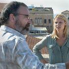 Homeland Season 2 Review - Television Blend