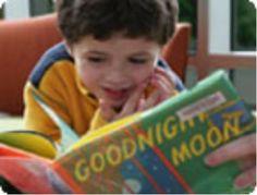 Pajama Story Time Seattle, Washington  #Kids #Events