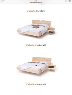 Ipad, Usb Flash Drive, Carpentry, Timber Wood, Beds, Homes, Usb Drive