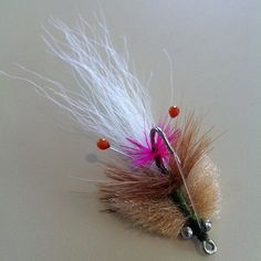 Custom Saltwater flies for sale / @marshcandyflies@gmail.com