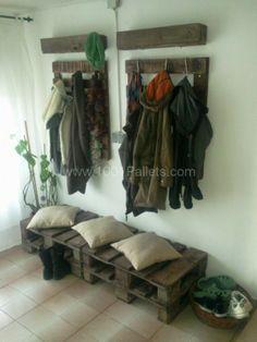 60635 535046816545549 1837092494 n 600x800 Pallets accessories & furnitures in pallet furniture diy pallet ideas with Pallets Furnitures