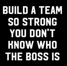 How can we LOSE 🖤 it's not about being the BOSS 🖤 it's about making sure everyone around you is GOOD 🖤