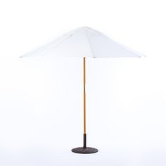 Rent our beautiful Umbrellas for your next event in Wine Country, Napa, Sonoma, or Northern California and make your event unforgettable!