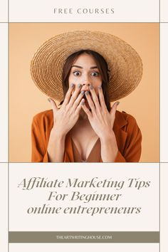 This blog post contains free courses to help you become a pro in affiliate marketing and making a profitable online business! Check it out. #affiliatemarketing #affiliatemarketingforbeginners #bloggingforbeginners #blogging #workfromhome #affiliatemarketingtips #affiliatemarketingstrategy #affiliatemarketingforpinterest #bloggingforbeginners #bloggingtips #bloggingstrategy #onlinebusinessideas