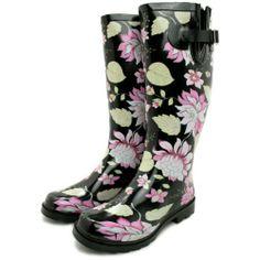 Flat Wellies Wellingtons Knee High Rain Boots Black Spylovebuy,http://www.amazon.com/dp/B00B9F9FSS/ref=cm_sw_r_pi_dp_mjecsb1D03293HBZ