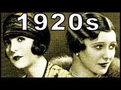 Shocking Flappers, G...