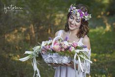 Esküvői virágok fotós projekt - Esküvői fotós, Esküvői fotózás, fotobese Girls Dresses, Flower Girl Dresses, Wedding Dresses, Flowers, Fashion, Dresses Of Girls, Bride Dresses, Moda, Bridal Gowns
