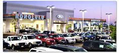 Honolulu Ford Everyday Customer, Company & Community Focus - Hawaii Auto Sales and Service