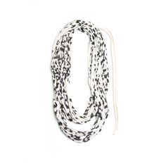 Items similar to Infinity Scarf, Skinny Scarf, Winter Scarf, Gift for Mom,  Gift For Mother, Gift for Sister, Mom Gift on Etsy 5b31fed1229