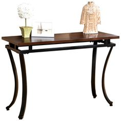 Found it at Wayfair - Gurley Console Table http://www.wayfair.com/daily-sales/p/Get-the-Industrial-Look-for-Less-Gurley-Console-Table~JIY10891~E15297.html?refid=SBP