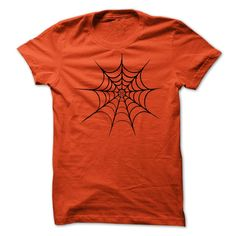 #Automotivetshirt... Awesome T-shirts  Worth :$23.00Purchase Now    Low cost Codes   View photographs & photographs of Spider web halloween T-Shirt t-shirts & hoodies:When you don't completely love our design, you possibly can SEARCH your favourite one through the use.... Check more at http://gettshirt.info/automotive/best-t-shirts-celebrity-spider-web-halloween-t-shirt-from-gettshirt-info/