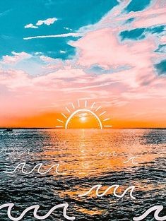 A fanfic of multiple choices if you were part of Now United. Collage Mural, Photo Wall Collage, Picture Wall, Aesthetic Pastel Wallpaper, Aesthetic Backgrounds, Aesthetic Wallpapers, Beach Wallpaper, Iphone Background Wallpaper, Screen Wallpaper