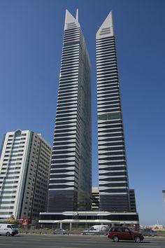 8 Best Dubai buildings images in 2013   Dubai, Dubai