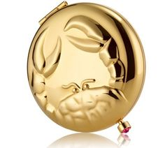 Estee Lauder Compact Collection 2012 маме