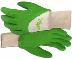 Boss 8404GXS Extra-Small Glamorous Green Dirt Digger Gardening by Boss. $7.04. Offers the highest level of dexterity and flexibility. Lightweight design helps reduce fatigue. Precurved seamless fingertips for comfort and longer wear. Gardening and general purpose gloves. Extra textured rubber coating for more protection and a solid grip. Boss gloves 8404gxs extra-small glamorous green dirt digger gardening and general. Save 46% Off!