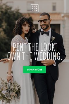 89e01d9379379 7 Best The Black Tux - Rent the look. Own the wedding. images ...