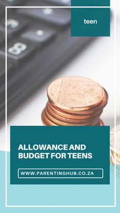 """Children and teenagers have to be shown and taught how to deal with money. We are advised that, """"The love of money is the root of all evil."""" The source of this wisdom is the Book of Timothy in the Bible. This well-known adage is often mis-quoted as, """"Money is the root of all evil,"""" which does not mean the same at all. It is greed and corruption and the misuse of the currency which can cause trouble for us, not the cold, hard cash or credit cards in your wallet."""