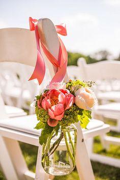 Wedding Decoration Ideas - Beautiful Wedding Decor   Wedding Planning, Ideas  Etiquette   Bridal Guide Magazine