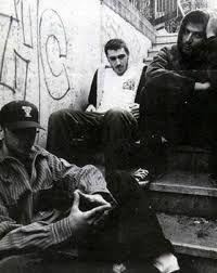 Bildergebnis für italia vecchia scuola graffiti The Beatles, Rap, Graffiti, Hip Hop, Black And White, Fictional Characters, Album, Musica, Italia