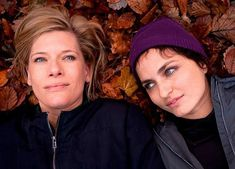 Ich will dich, Deux femmes amoureuses, I want you lesbian film 3 Film 2015, The L Word, Film Archive, Love Dream, French Films, Movie List, I Want You, Chemistry, Winter Hats