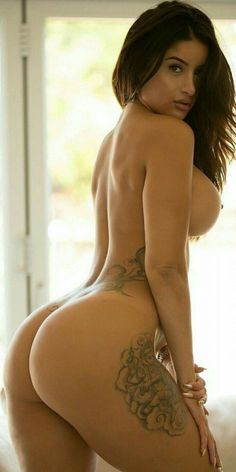 Nice Asses Sexy Tattoos Girl Tattoos Tattoo Girls Bare Beauty Beautiful