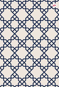This product is part of a bundle, please see here Hello, introducing this new beautiful set of 40 Islamic Art vector patterns. Islamic art is so mesmerising and Geometric Patterns, Graphic Patterns, Geometric Designs, Geometric Art, Print Patterns, Islamic Art Pattern, Arabic Pattern, Vector Pattern, Pattern Art
