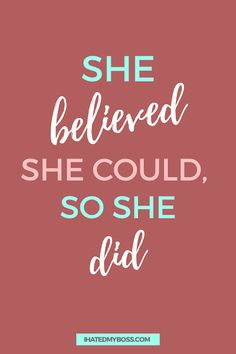 Looking for some motivation? Here are 11 most powerful quotes to motivate and encourage women. Included are short inspirational quotes for work and success. Powerful Women Quotes, Strong Women Quotes, Quotes Women, Short Inspirational Quotes, Motivational Quotes, Work Quotes, Life Quotes, Quotes Quotes, Encouragement Quotes
