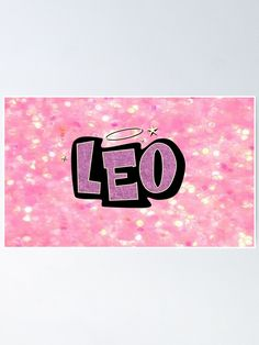Love Pink Wallpaper, Pink Wallpaper Iphone, Cartoon Wallpaper, Pink Tumblr Aesthetic, Pink Aesthetic, Pink Bling, Pink Glitter, Police Logo, Neon Logo