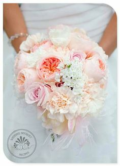 #wedding #bouquets #wedding #flowers