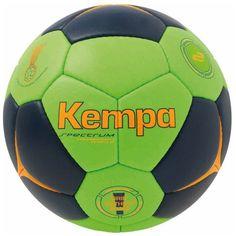 Ballon handball Kempa Spectrum Competition