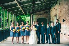 Durham Wedding Photography Cotton Room Vesic Photography