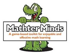 mathterminds Mindfulness, Education, Math, Learning, Math Resources, Studying, Teaching, Onderwijs, Consciousness