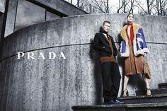 prada-fall-winter-2014-campaign-steven-meisel-02