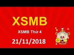 59 Hình ảnh XSMT - Xổ số Miền Trung - XS Miền Trung đẹp nhất trong 2019