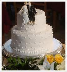 2 tier wedding cakes - Google Search