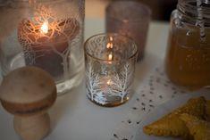 NESTO: Mrkvové šátečky ze špaldy Candle Holders, Candles, Porta Velas, Candy, Candle Sticks, Candlesticks, Candle, Candle Stand