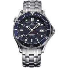 James Bond Watch $2535.00