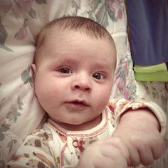 Даня - Мой ребенок #MyKid #Child #FamilyAndFriends #GetWeHeartPics