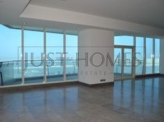 4 Bedrooms Apartment, Le Reve, #dubaimarina