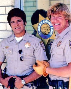 Some people might speculate that A Dinner Party with a grouping of nice tables and table cloths is simply that; A Dinner Party changes with the people invited… Love S, I Fall In Love, Larry Wilcox, Tommy Shaw, Cop Show, Writing Courses, Old Shows, Me Tv, Adult Children