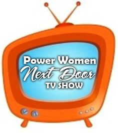 Catch up on our episodes here http://www.powerwomenmag.com/tv-show