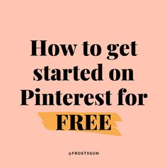 Business Planner, Business Tips, Home Business Ideas, Business Ideas For Beginners, Social Media Marketing Business, Marketing Ideas, Best Small Business Ideas, Nova, Pinterest For Business