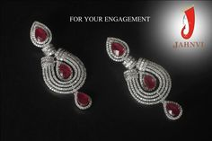#earrings#cocktail#gowns