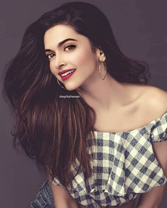 Ham Bhi yhi snchre the hamri Jaan Kya krri.my abi uthi. Indian Bollywood Actress, Beautiful Bollywood Actress, Bollywood Fashion, Beautiful Actresses, Indian Actresses, Deepika Ranveer, Deepika Padukone Style, Indian Celebrities, Bollywood Celebrities