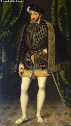 http://www.histoire-fr.com/valois_angouleme_henri2_6.htm